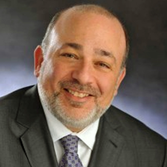 David N. Altman