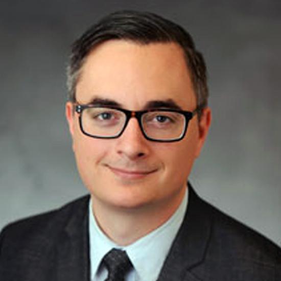 Jerry Lagomarsine