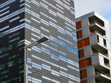 Commercial_Leasing