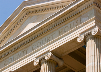APPELLATE PRACTICE LAW FIRM