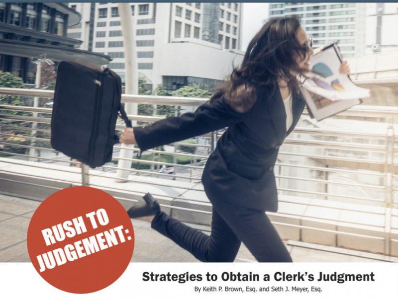 strategies_clerk_judgment